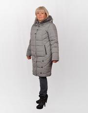 f50a91f14b886 Женская одежда Украина, купить Женская одежда, продажа Женская ...