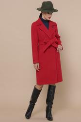 Швейное предприятие «KORNEV» Женские пальто оптом от производителя